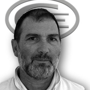 Dr. Rigatuso, Rodolfo