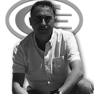 Lic. Lafaye Hernando J.