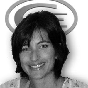 Dra. Andrade, Florencia