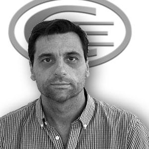 Dr. Bolzani, Jorge