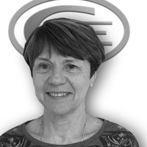 Dra. Borini, Ana