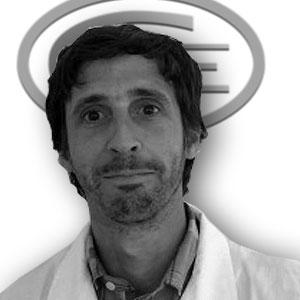 Dr. Galván, Javier