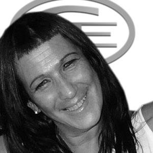 Dra. Garfinkel, Eleonora