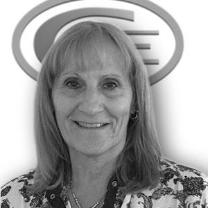 Dra. Guazzone, María