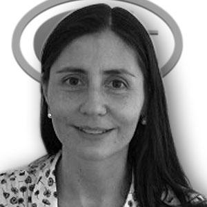 Dra. Pelaez, Magali