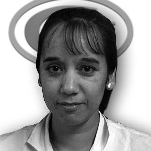 Riquelme, Daniela