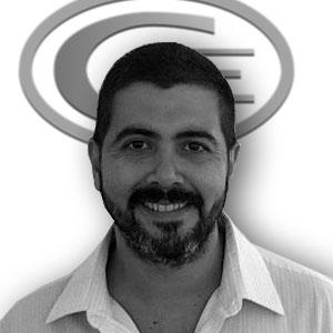 Dr. Robino, Luciano